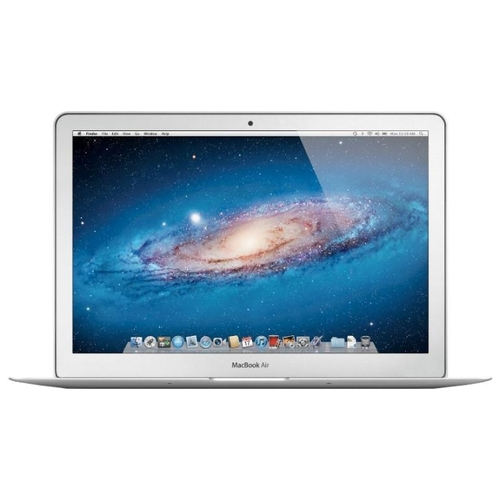 apple macbook air 11 mid 2011 характеристики
