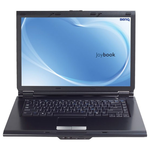 benq joybook a52 характеристики