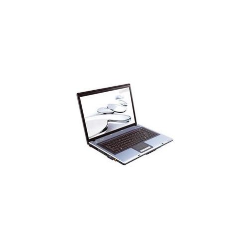 benq joybook r55 характеристики