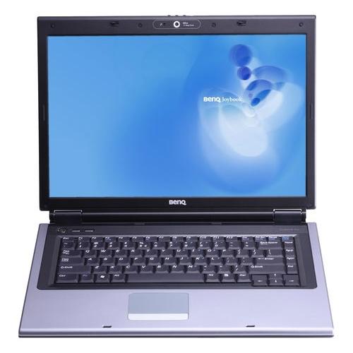 benq joybook r56 характеристики