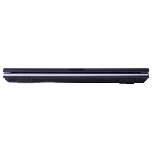характеристики benq joybook r56 модификации