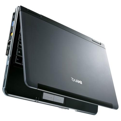 характеристики benq joybook s31ve модификации