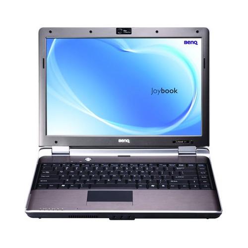 benq joybook s41 характеристики