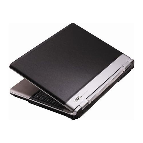 параметры benq joybook s41