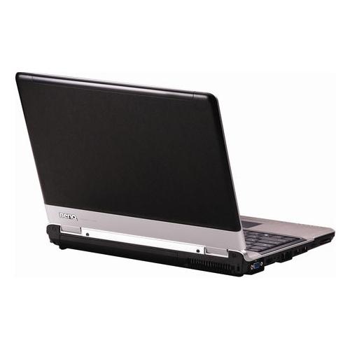 характеристики benq joybook s41 модификации