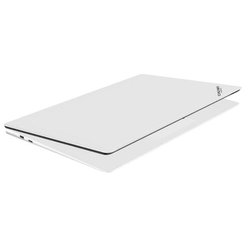 параметры chuwi lapbook 14 1
