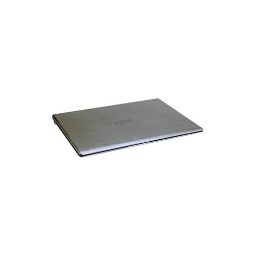 характеристики desten easybook x354 модификации