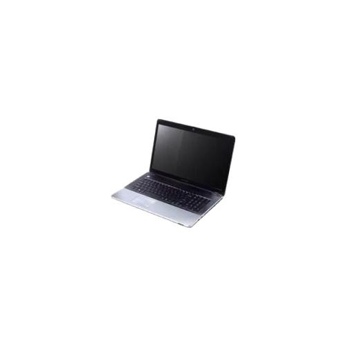 emachines g640g-n954g50miks характеристики