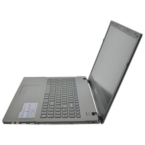 expert line eln15156 ips характеристики