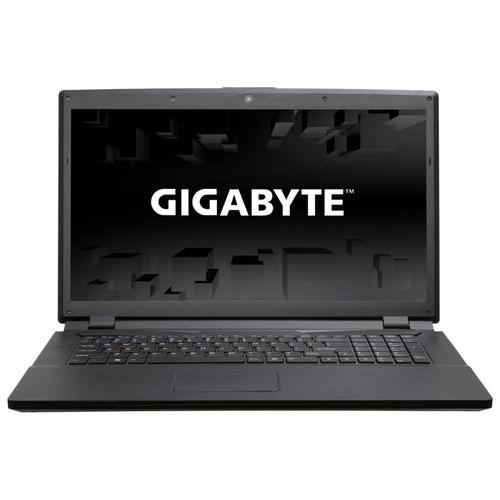 gigabyte p2742g характеристики