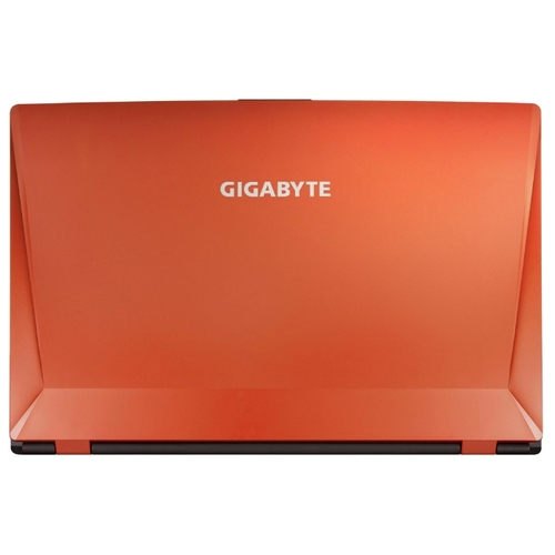 характеристики gigabyte p2742g модификации