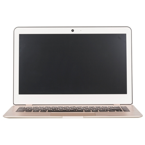 haier lightbook s378 характеристики