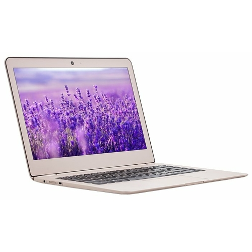 параметры haier lightbook s378