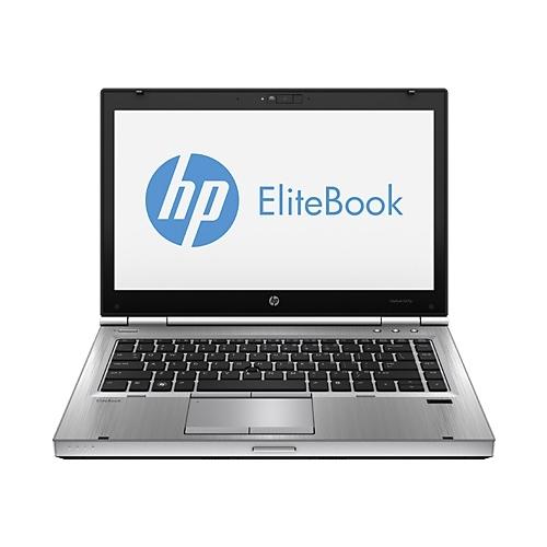 hp elitebook 8470p характеристики