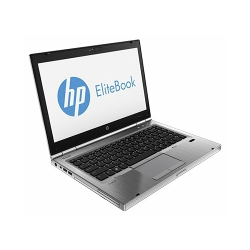 hp elitebook 8470p параметры характеристики