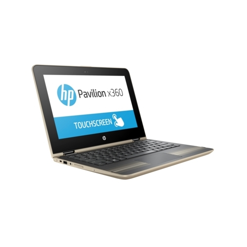 hp pavilion 11-u000 x360 параметры характеристики