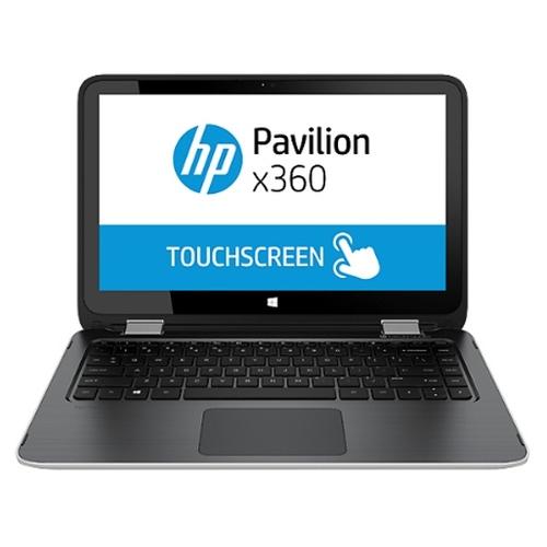 hp pavilion 13-a000 x360 характеристики