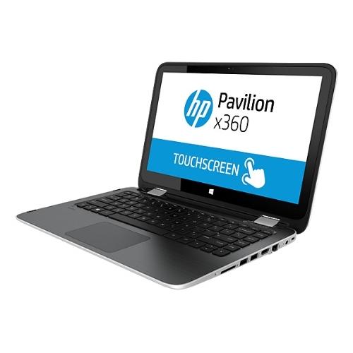 параметры hp pavilion 13-a000 x360