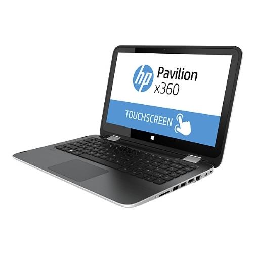 параметры hp pavilion 13-a200 x360