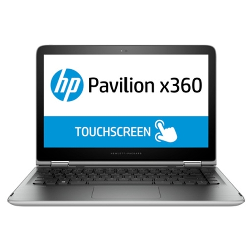 hp pavilion 13-s000 x360 характеристики