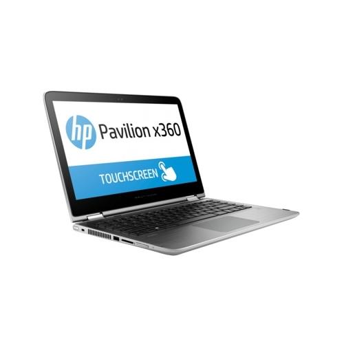 hp pavilion 13-s000 x360 параметры характеристики