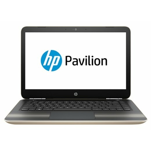 hp pavilion 14-al000 характеристики