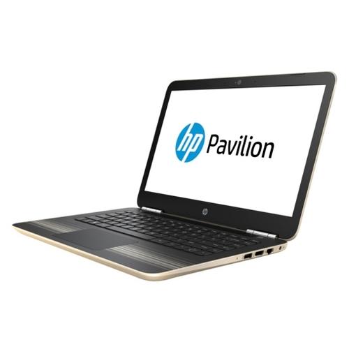 hp pavilion 14-al000 параметры характеристики