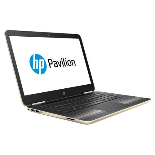 параметры hp pavilion 14-al000