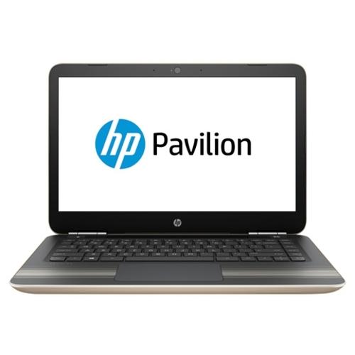 hp pavilion 14-al100 характеристики