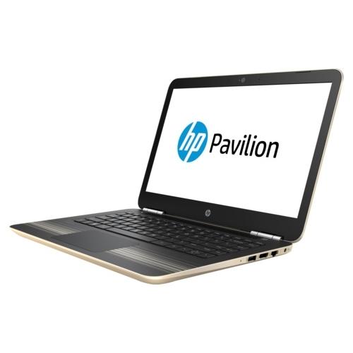 параметры hp pavilion 14-al100