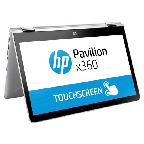характеристики hp pavilion 14-ba000 x360 модификации