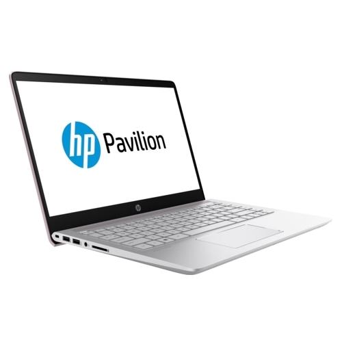 hp pavilion 14-bf100 параметры характеристики