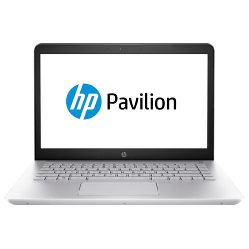 hp pavilion 14-bk000 характеристики