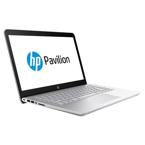 hp pavilion 14-bk000 параметры характеристики