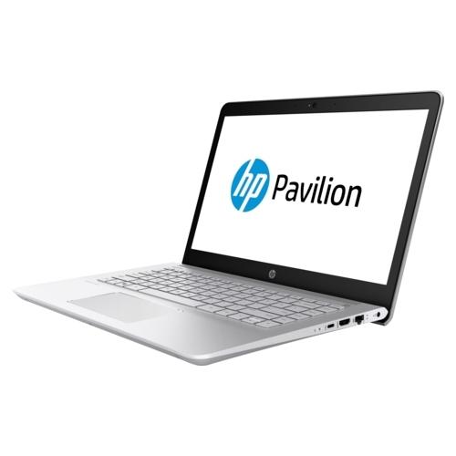 параметры hp pavilion 14-bk000