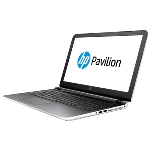 hp pavilion 15-ab000 параметры характеристики