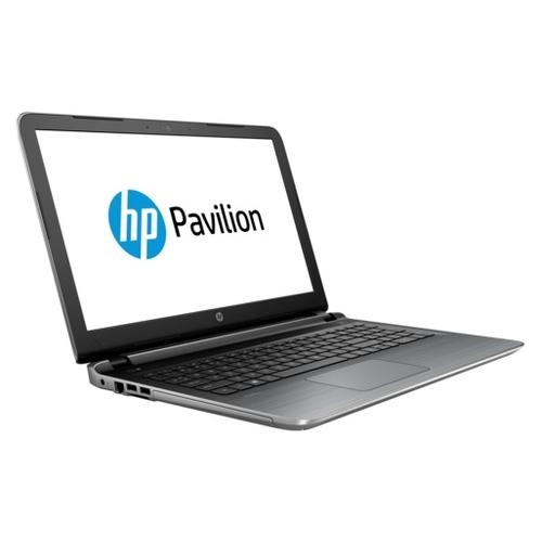 hp pavilion 15-ab100 параметры характеристики