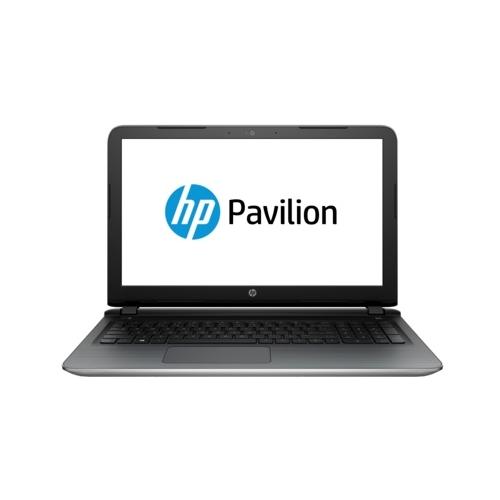 hp pavilion 15-ab500 характеристики