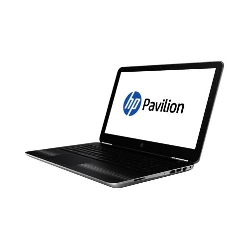 параметры hp pavilion 15-au000