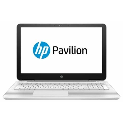 hp pavilion 15-aw000 характеристики