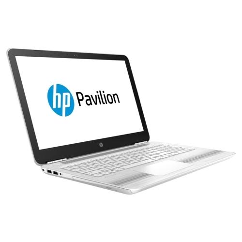 hp pavilion 15-aw000 параметры характеристики