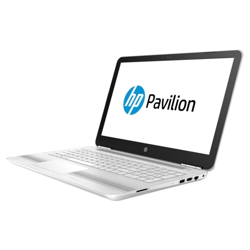 параметры hp pavilion 15-aw000