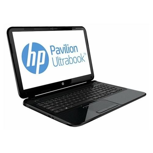 hp pavilion 15-b100 параметры характеристики