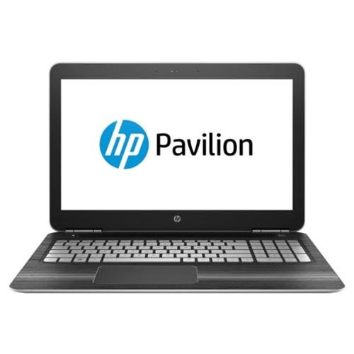 hp pavilion 15-bc000 характеристики