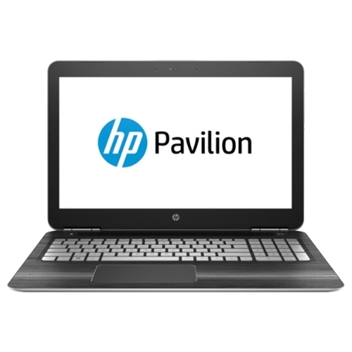 hp pavilion 15-bc000 touch характеристики