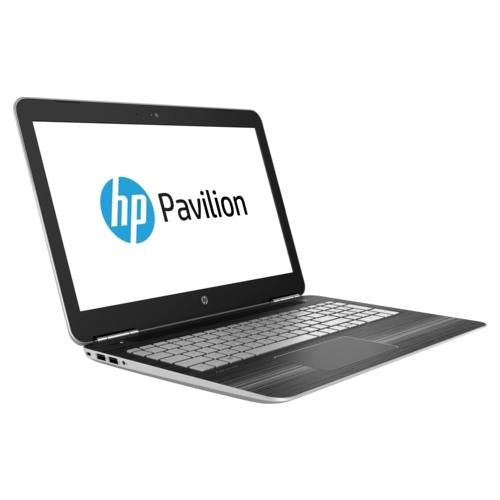 hp pavilion 15-bc200 параметры характеристики