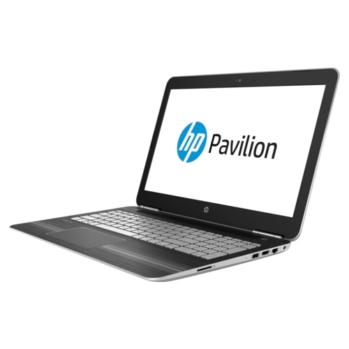 параметры hp pavilion 15-bc200