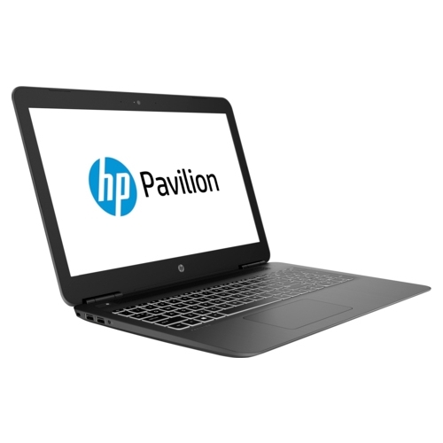 hp pavilion 15-bc300 параметры характеристики