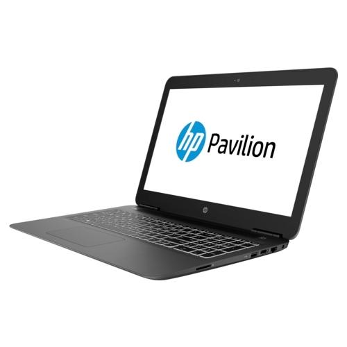 параметры hp pavilion 15-bc300