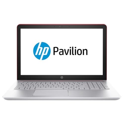 hp pavilion 15-cc000 характеристики